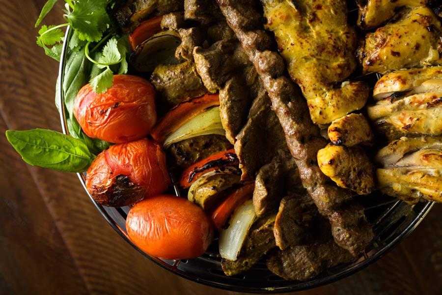 photo_food_kebob.jpg