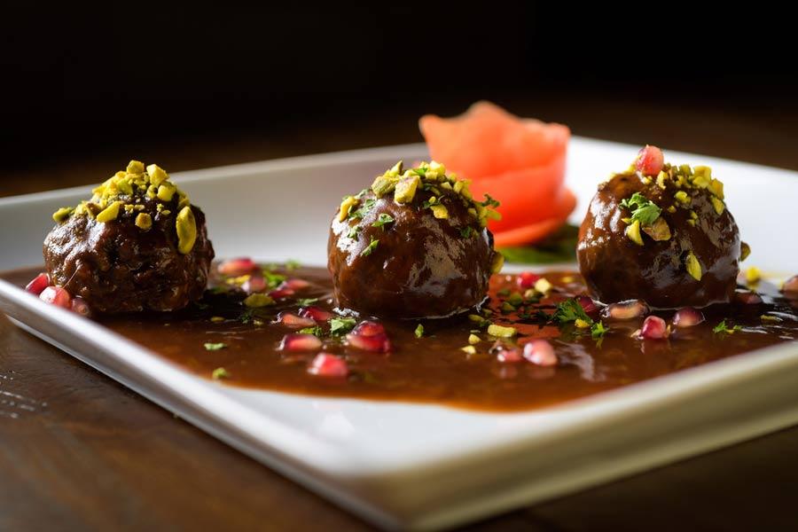 photo_food_meatballs.jpg