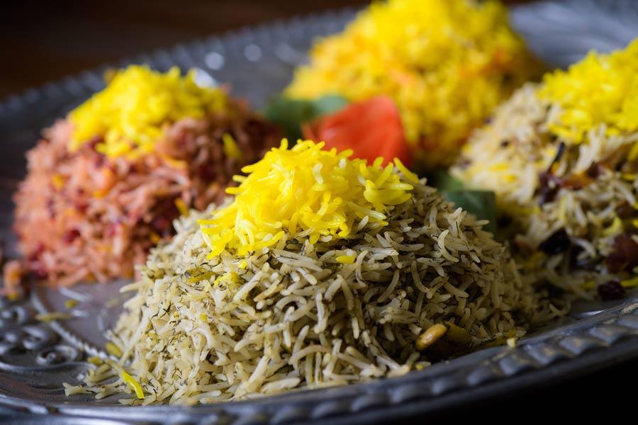 photo_food_rice.jpg