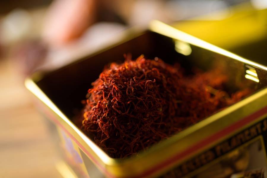 photo_food_saffron.jpg