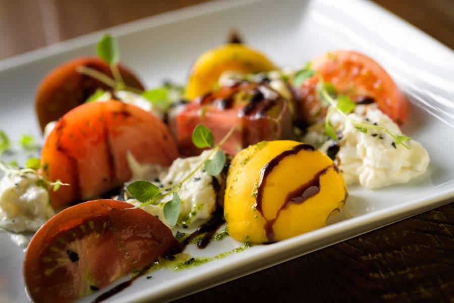 photo_food_tom_salad.jpg
