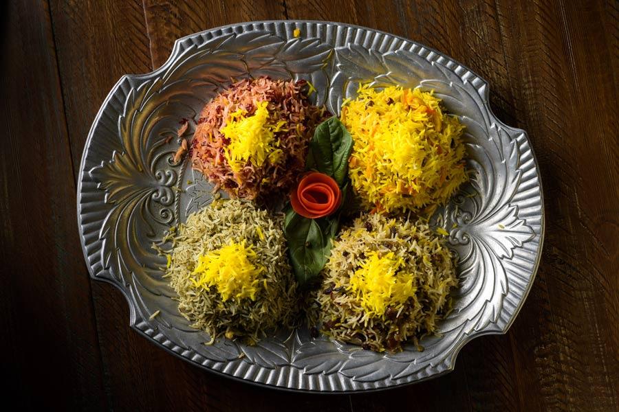 photo_food_rice2.jpg