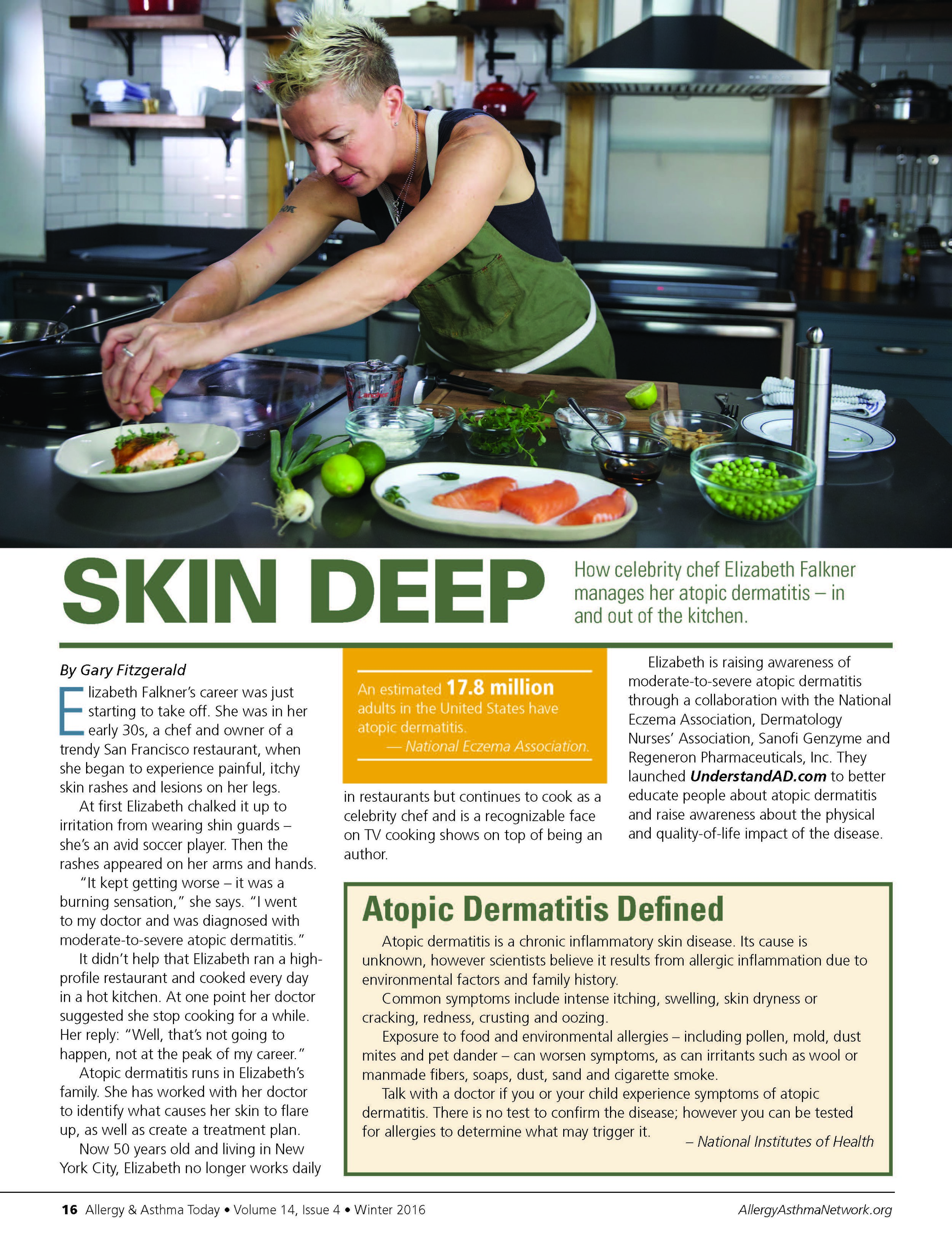 AAT Winter 2016 - Skin Deep_Page_1.jpg