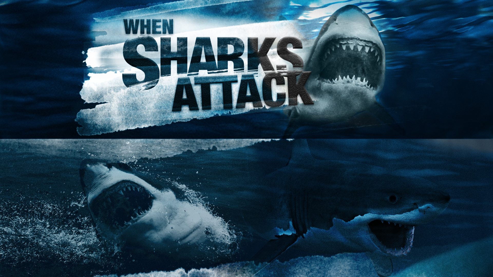 When Sharks Attack BWSW.png