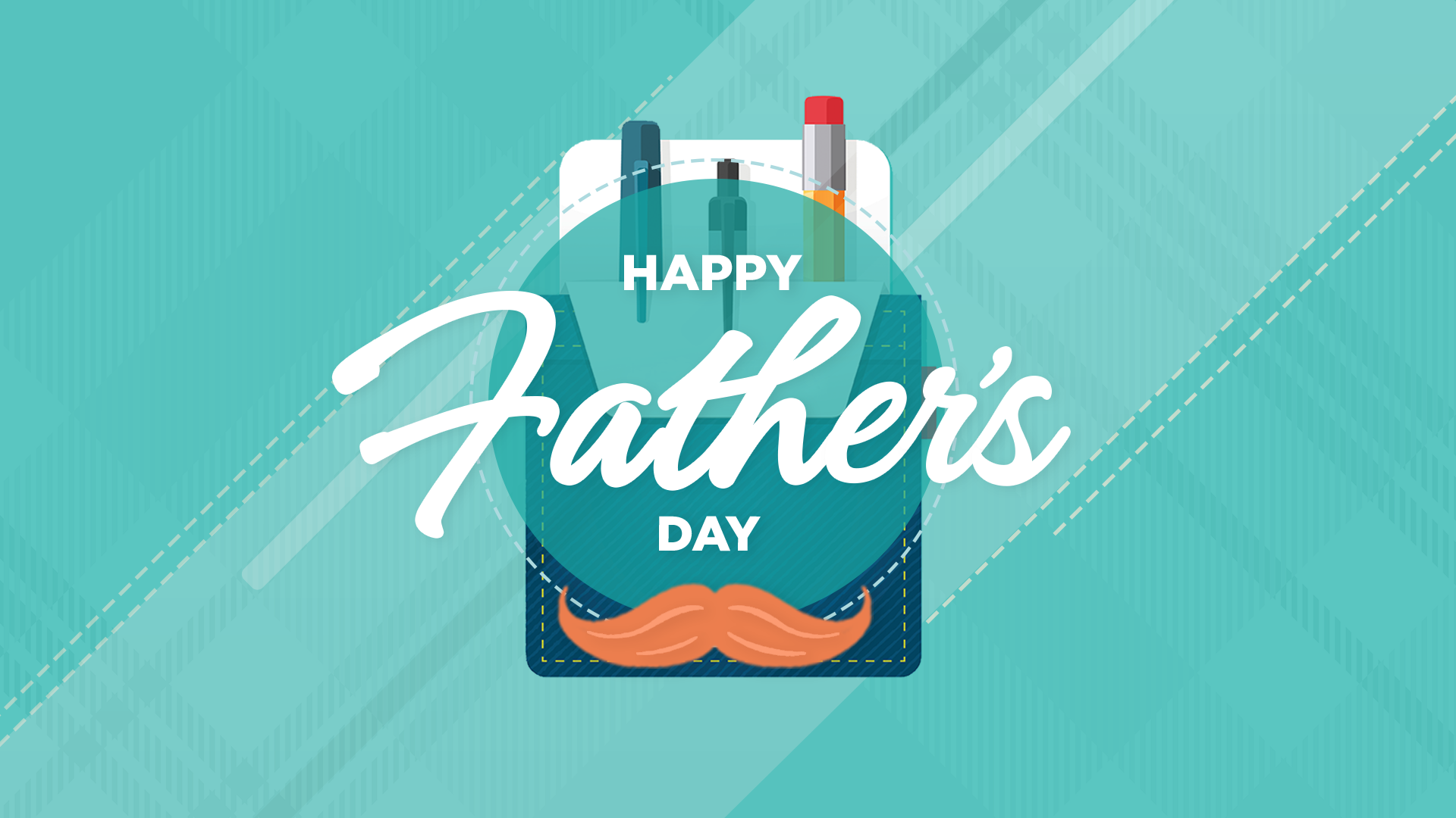 FATHERS DAY MONFILL orange mustache.png