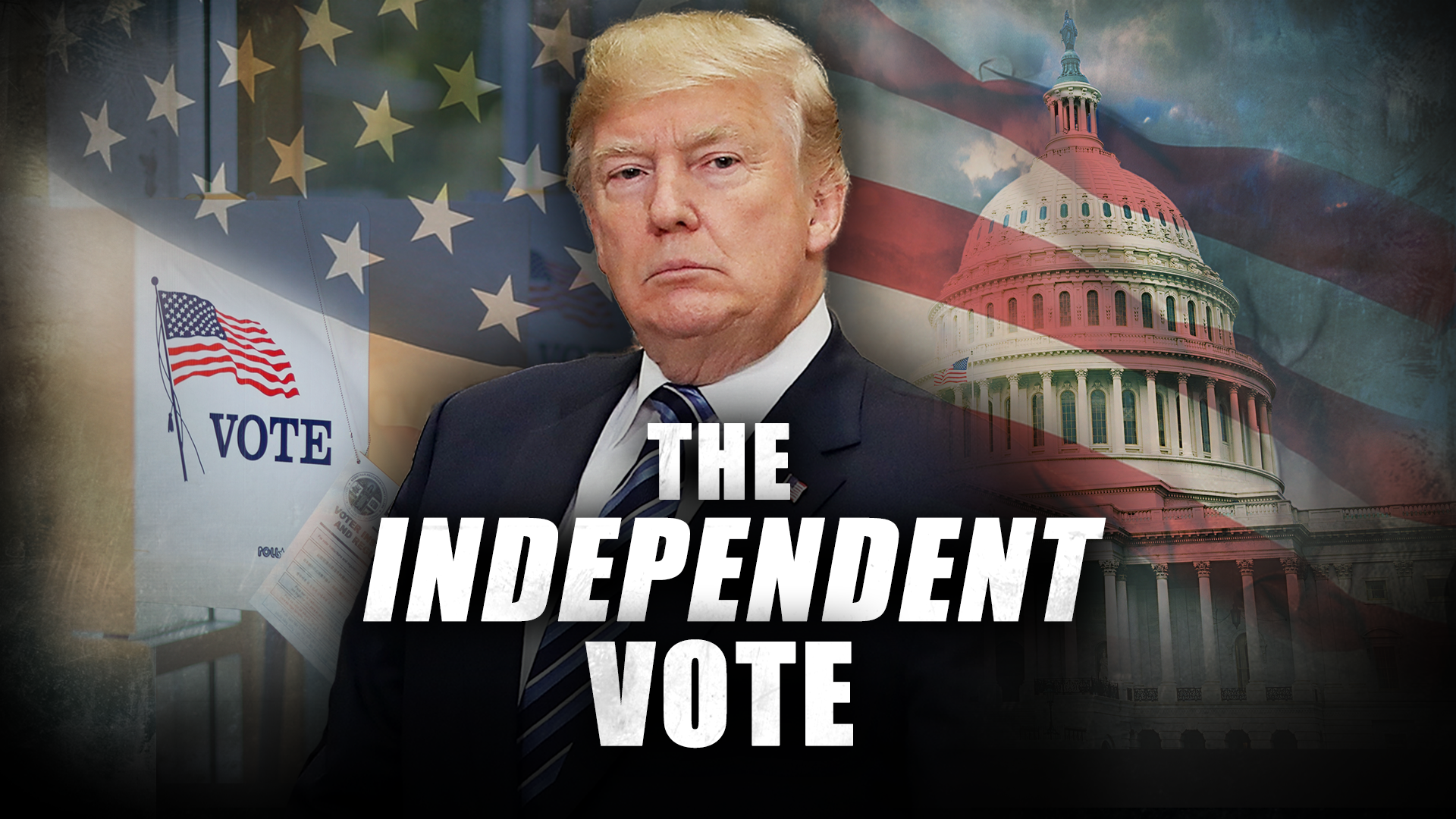 THE+INDEPENDENT+VOTE.png