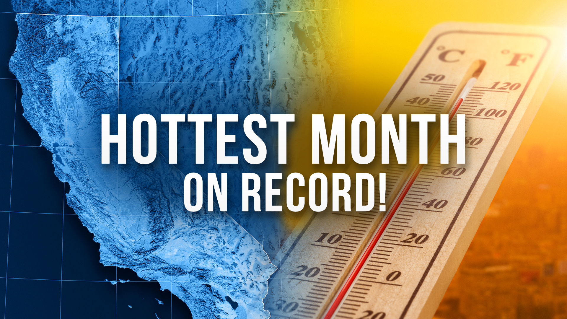 hottest+month+(1).png