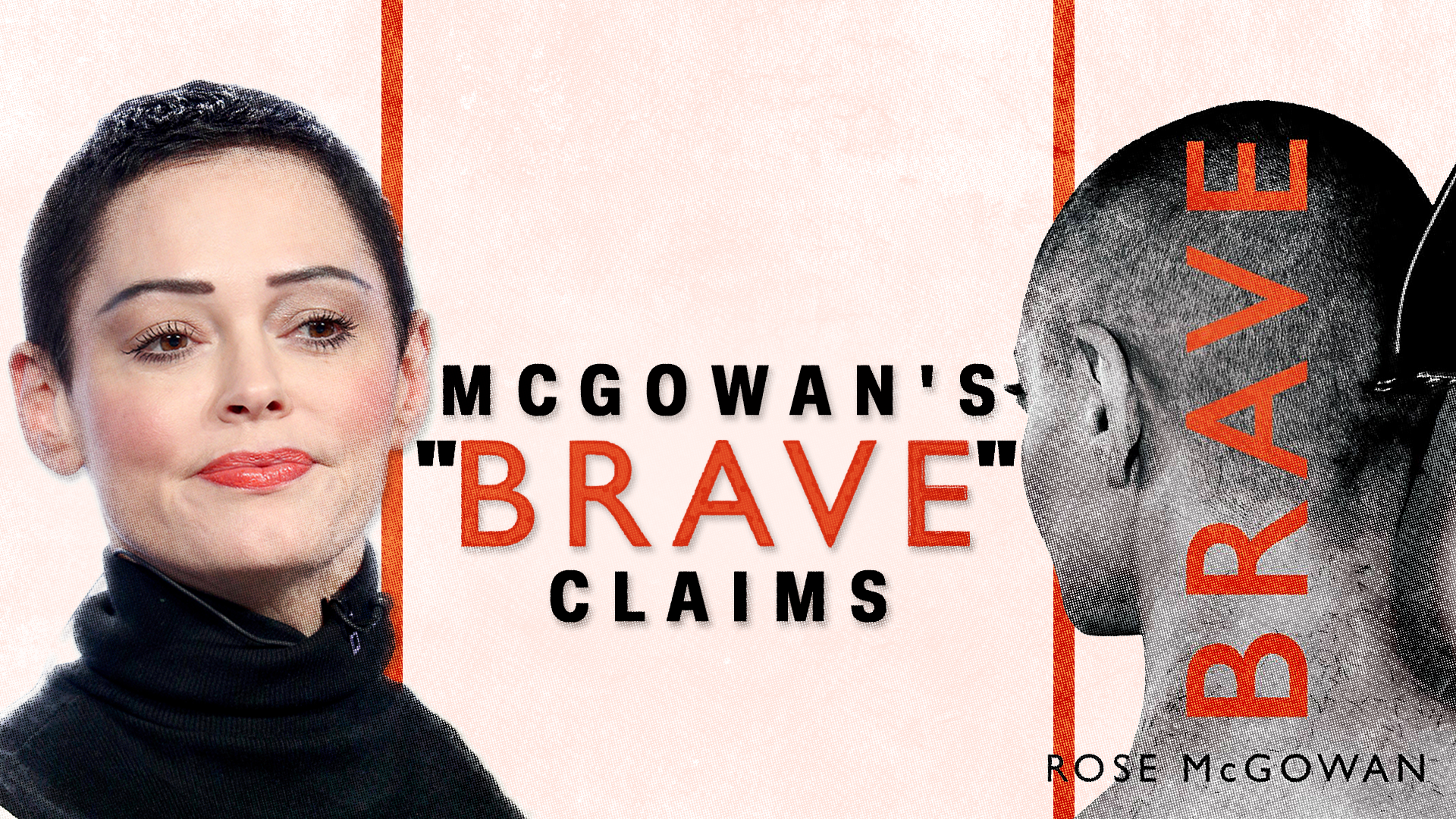 Rose+McGowan+Brave+Claims.png