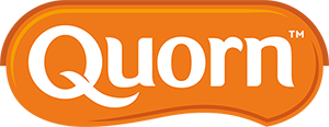 quorn_logo.png.pagespeed.ce.LC9yfVnE1m.png