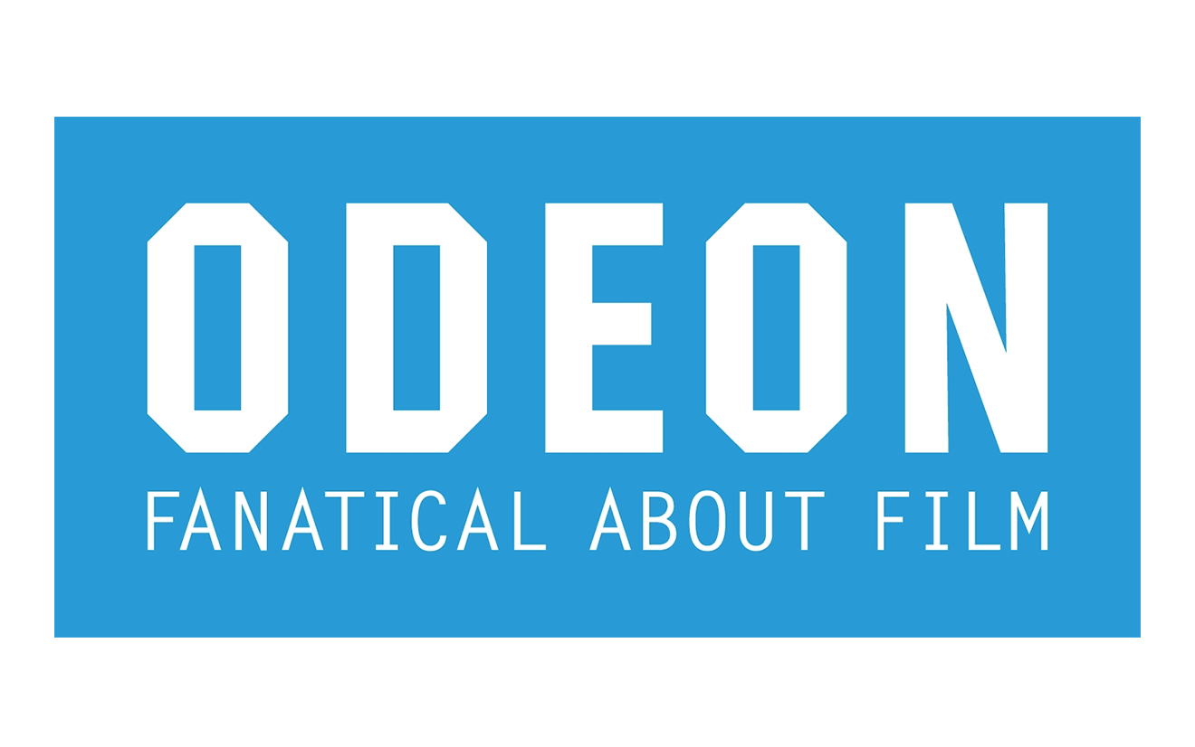 odeon.png