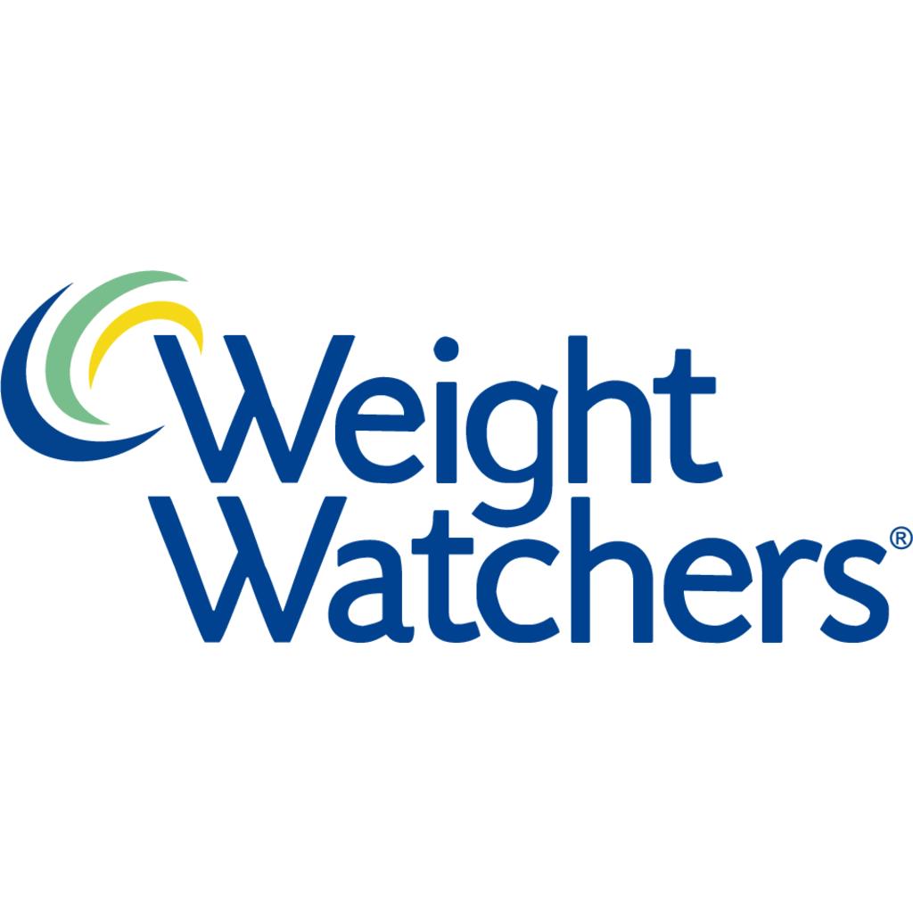 Breathtaking-New-Weight-Watchers-Logo-17-In-Logo-Generator-with-New-Weight-Watchers-Logo.jpg