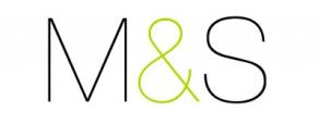 m-and-s-logo_1_large.jpg
