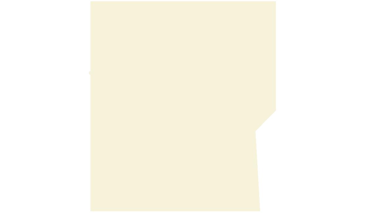 Logo Carneiro branca.png