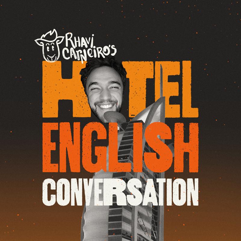 hotel_convertsation.png