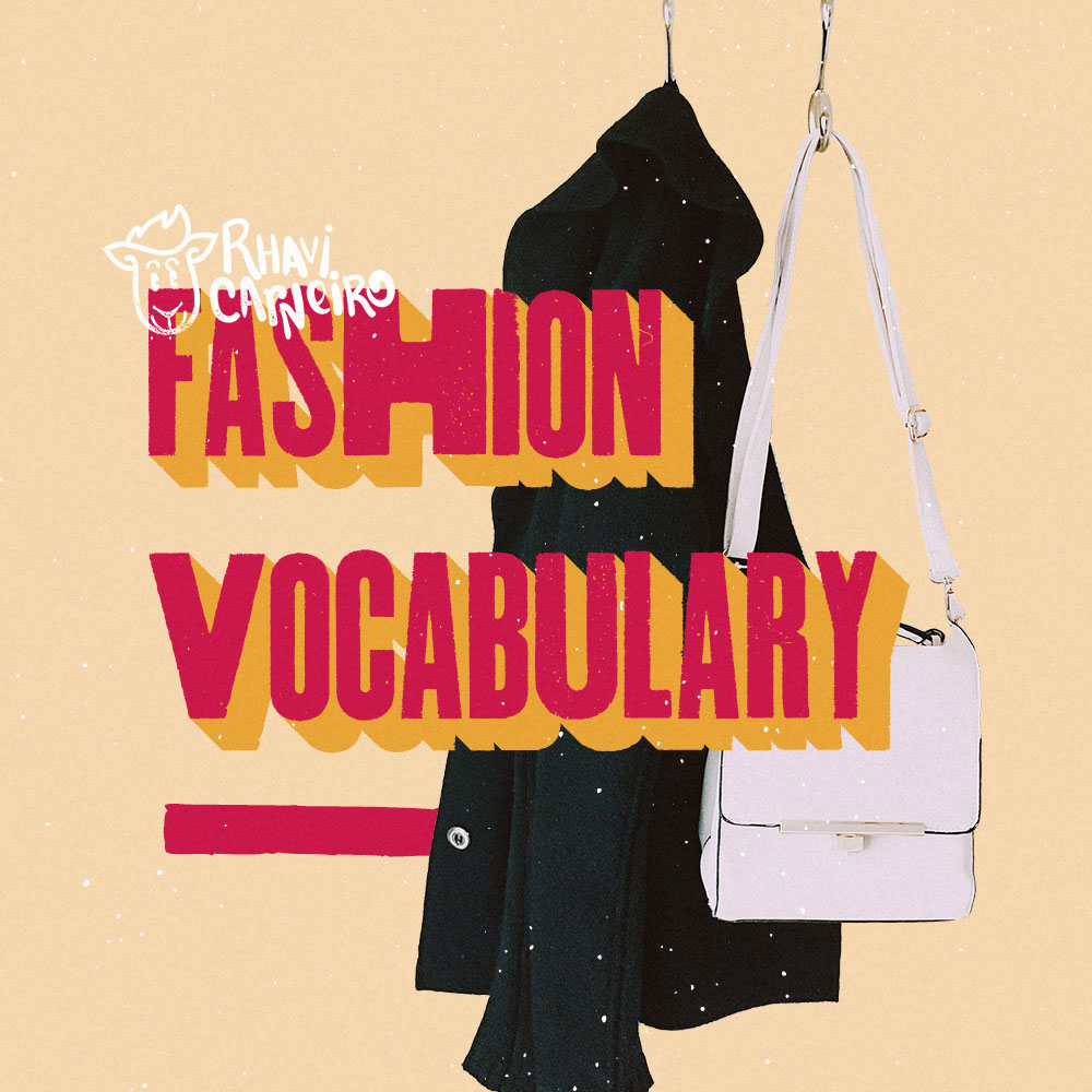 Thumb_fashion.jpg