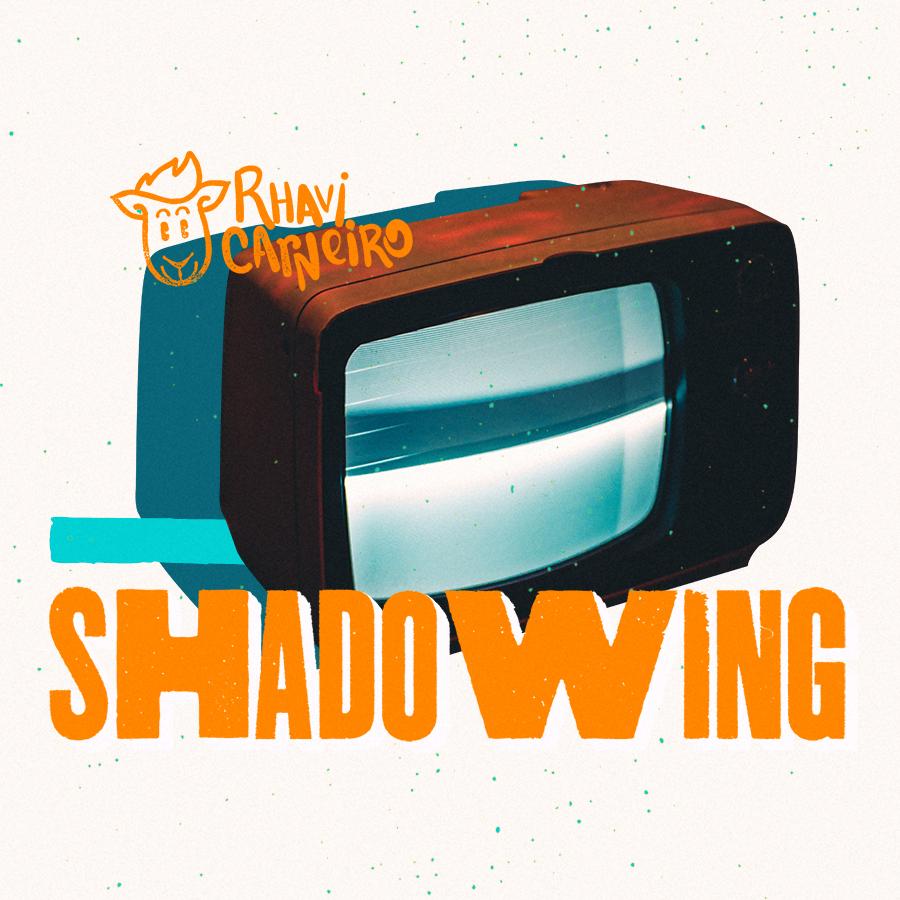 Shadowing Thumb.png