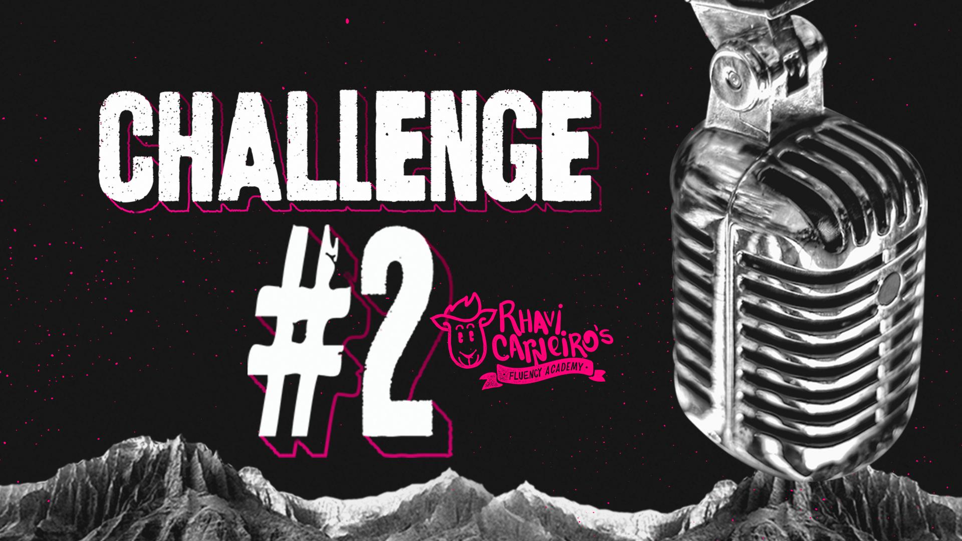 Thumb_Challenge 2.png