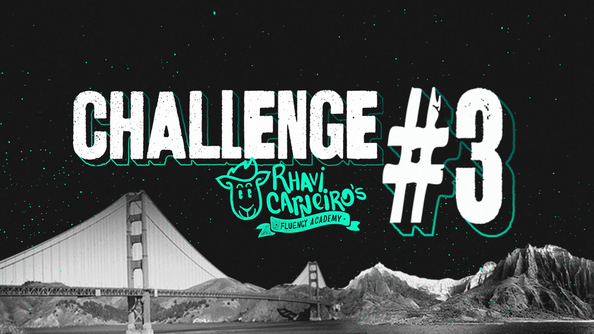 Thumb_Challenge 3.png