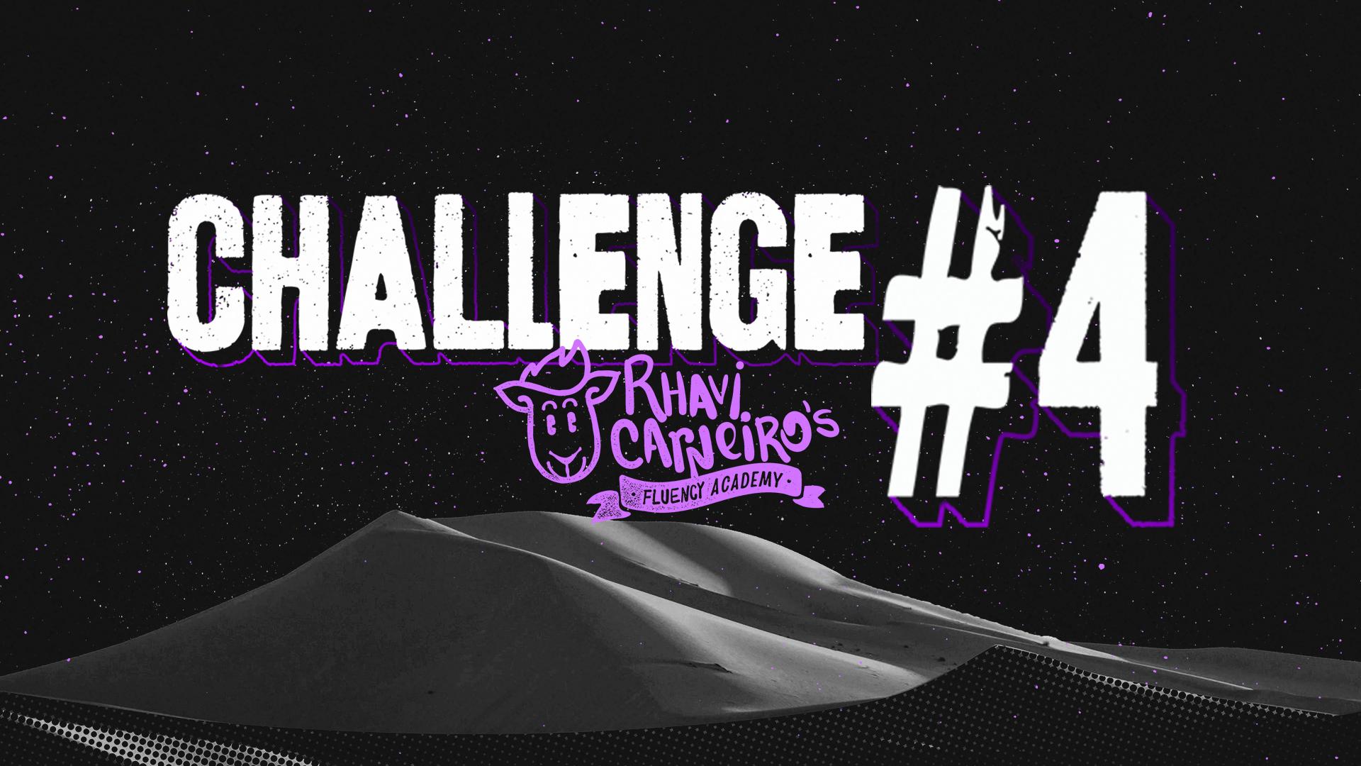 Thumb_Challenge 4.png