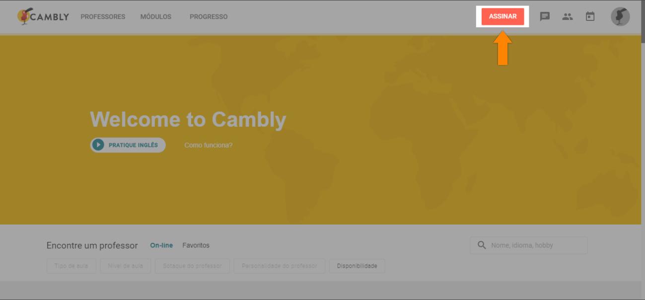 cambly5