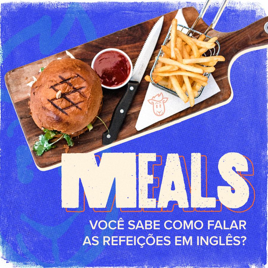 meals_thumb.png