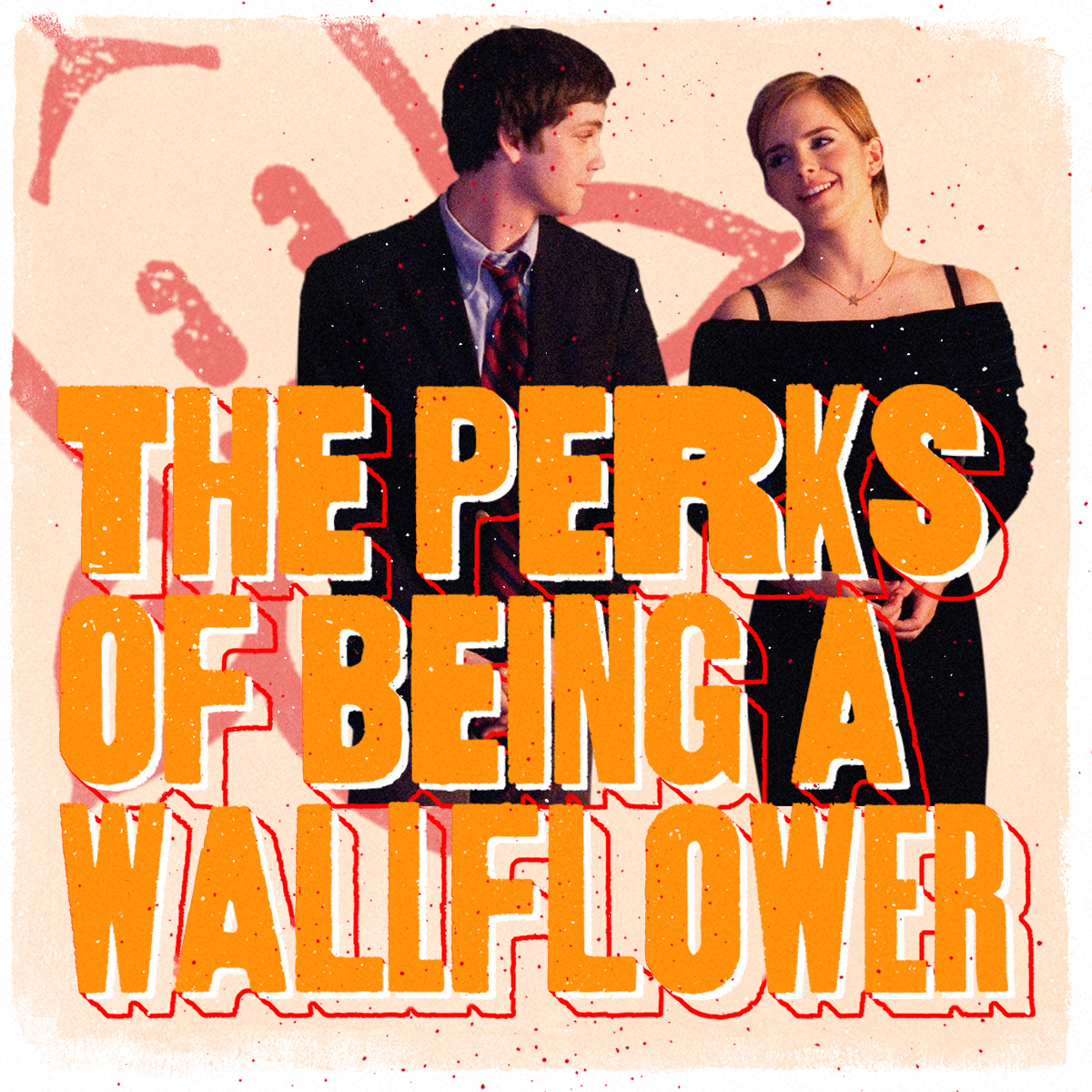 Thumb_the perks of being a wallflower.png