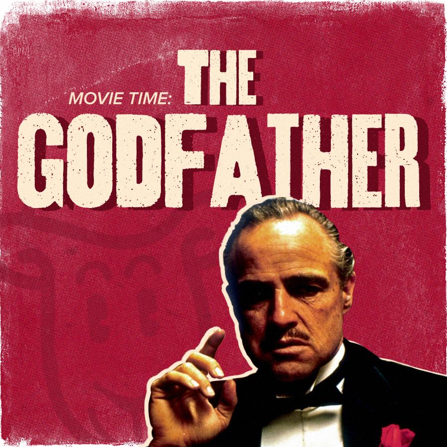godfather_thumb.png
