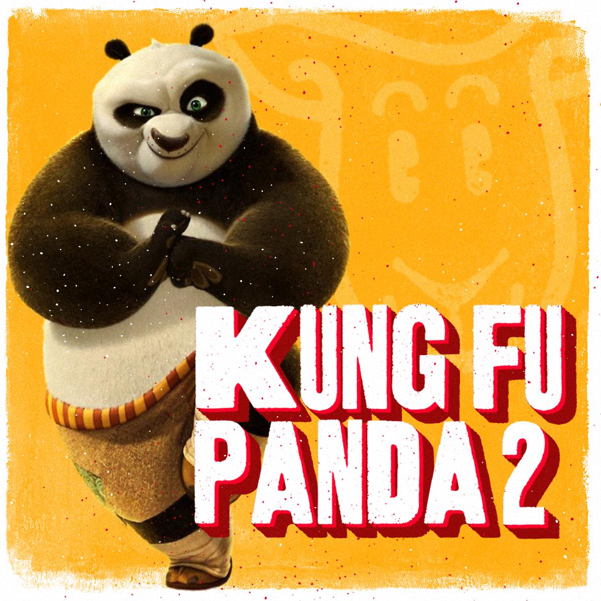 Kung Fu Panda - Thumb.png