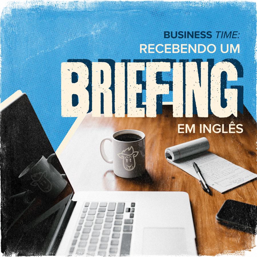 briefing_thumb.png