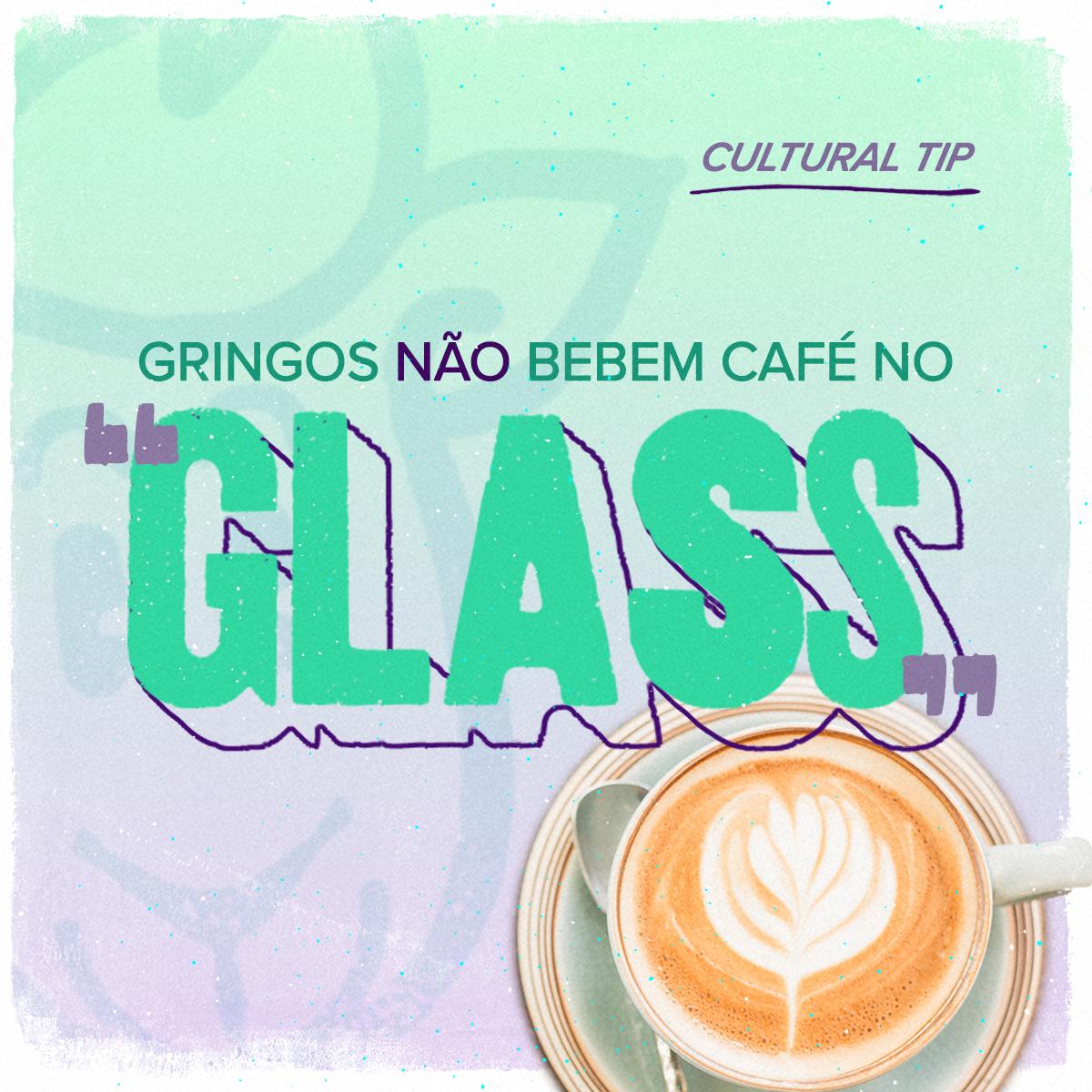 glass_thumb.png