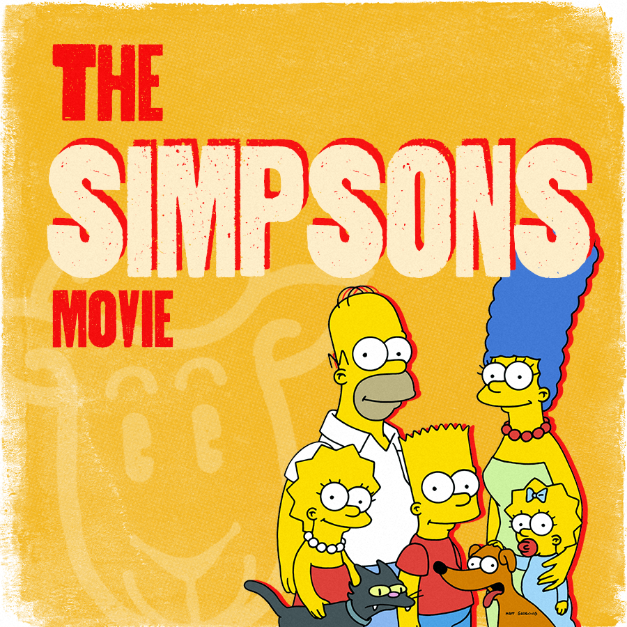 0725-the-simpsons_thumb.png
