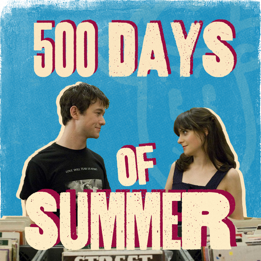 0728-500-days-of-summer_thumb.png