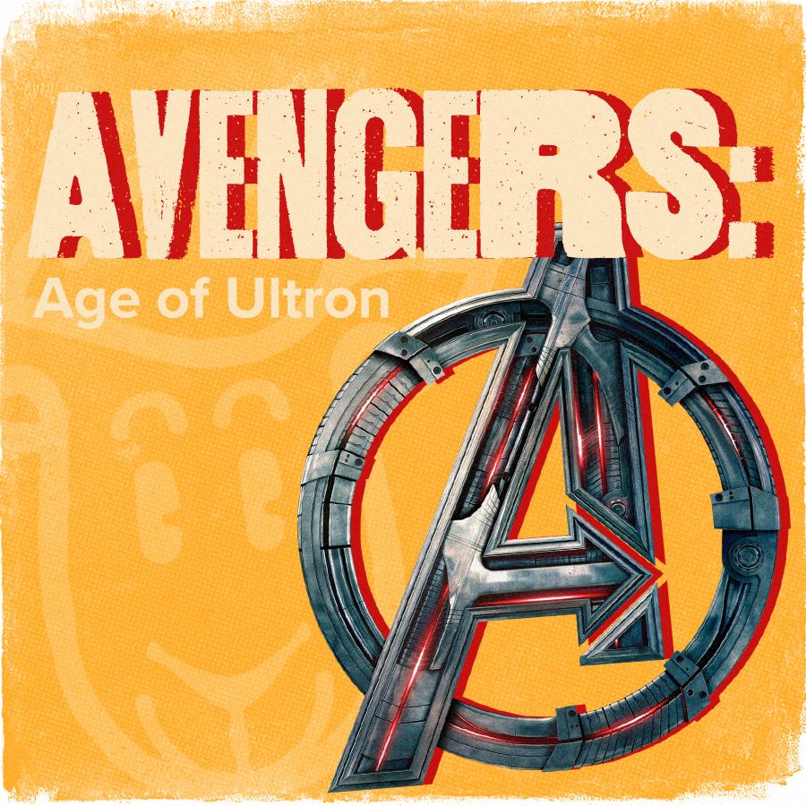 0730---Avengers_thumb.png