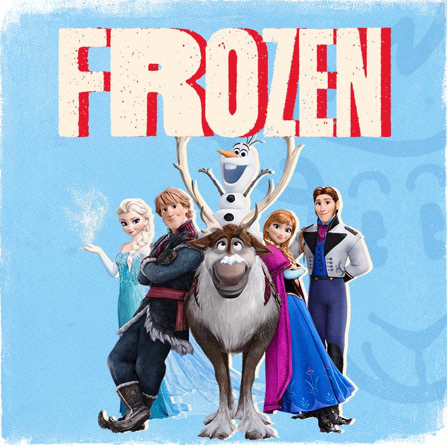 0801---Frozen_thumb-2.png