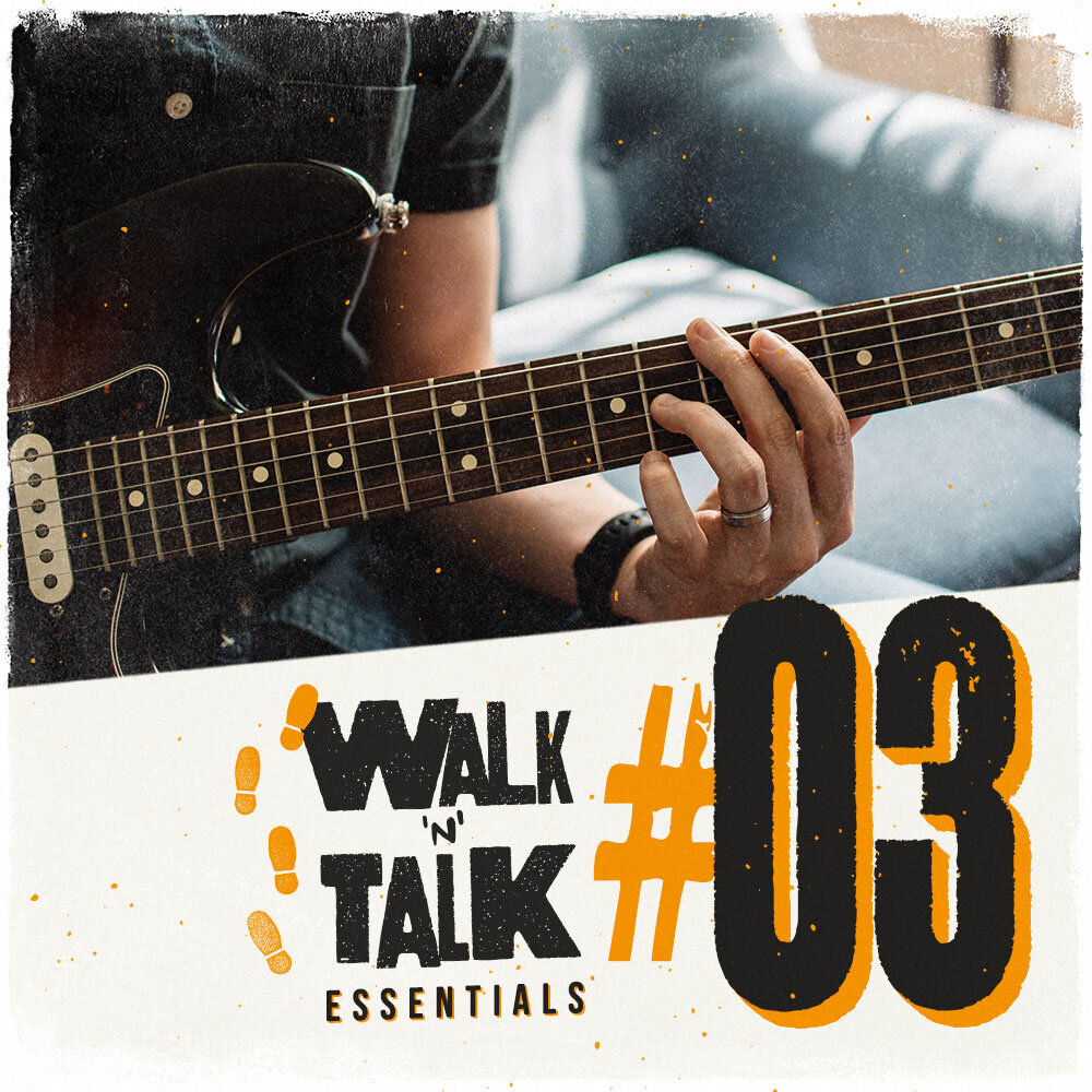 thumb_walk-n-talk_3.jpg