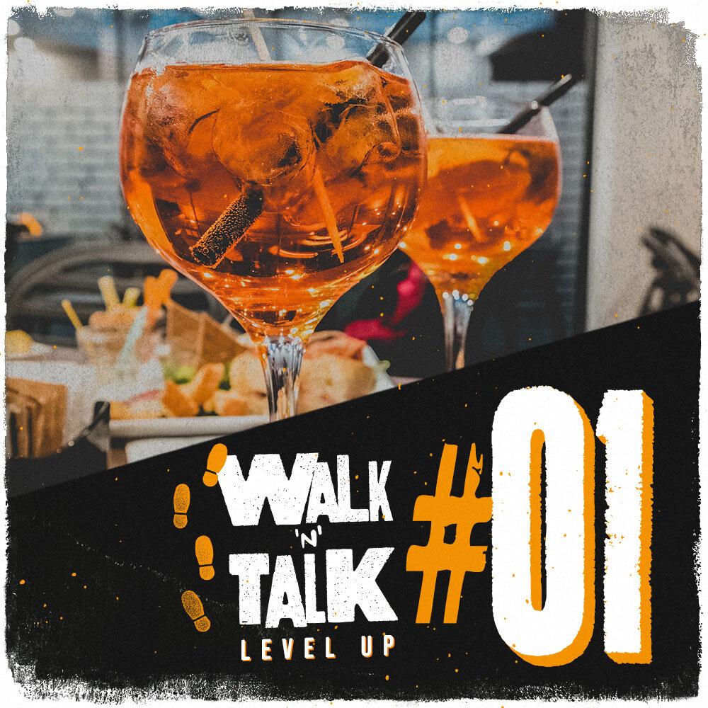 thumb_walk-n-talk_Level-up_1.jpg