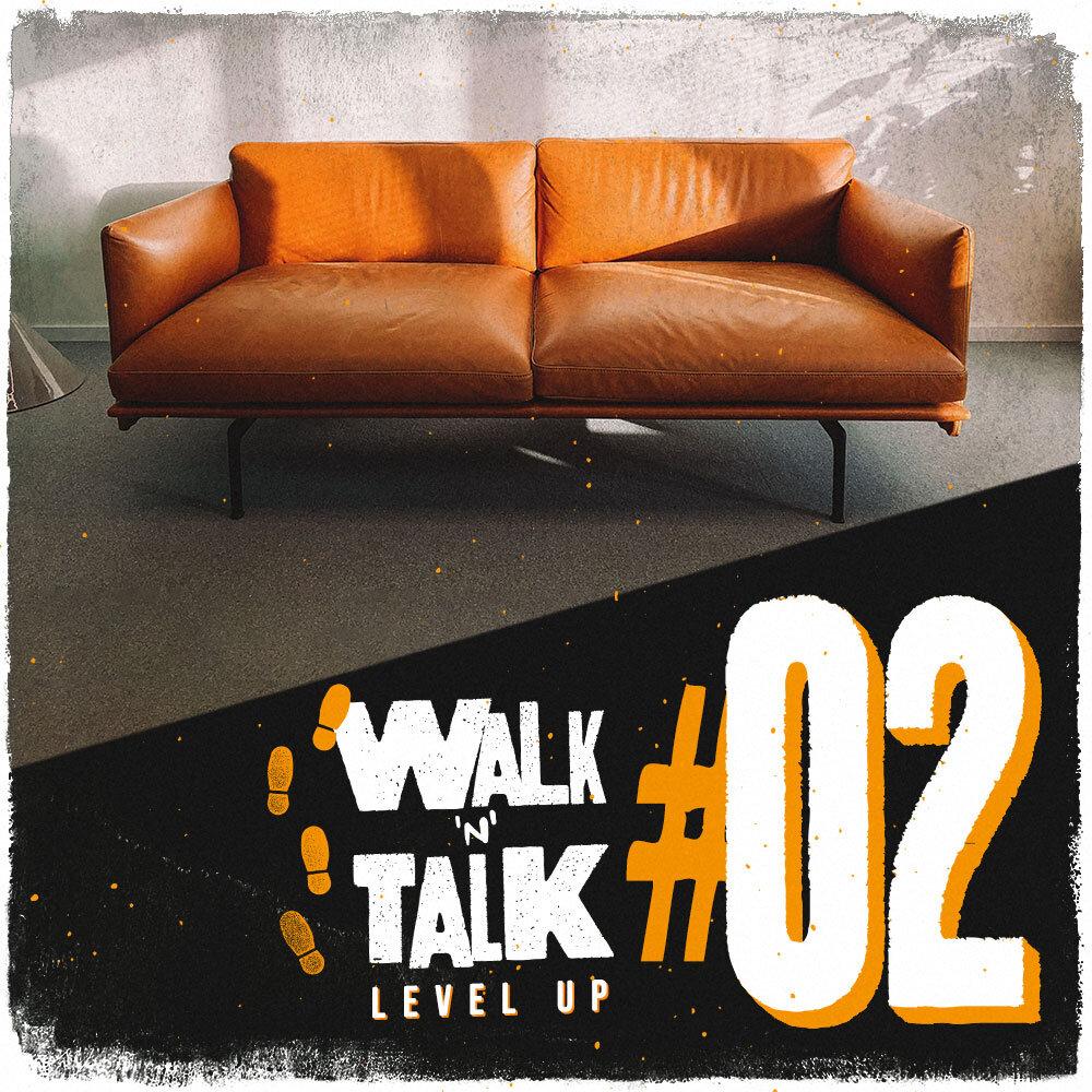 thumb_walk-n-talk_Level-up_2.jpg