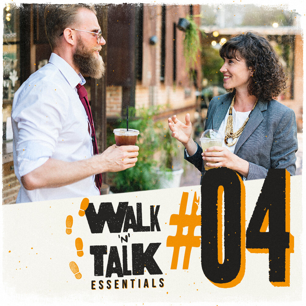 thumb_walk-n-talk_4.jpg