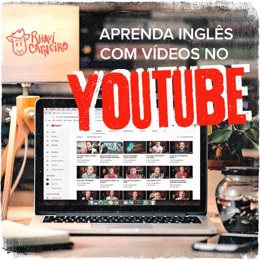 aprenda-com-youtube_thumb.png