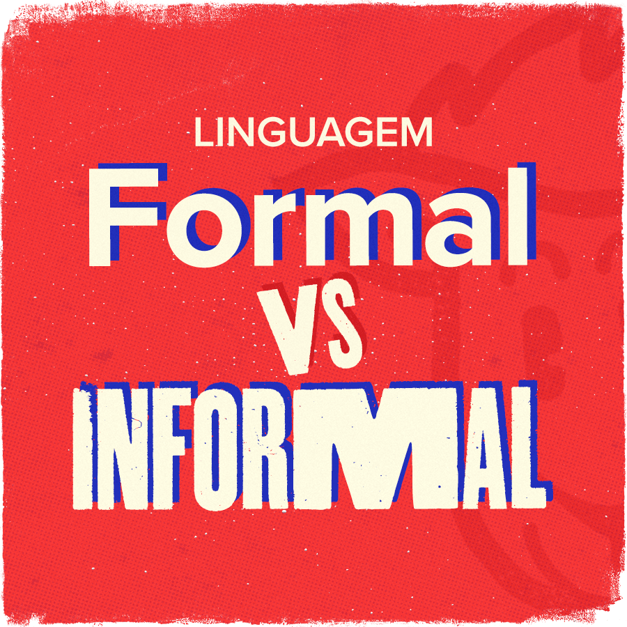 informal-vs-formal_thumb.png