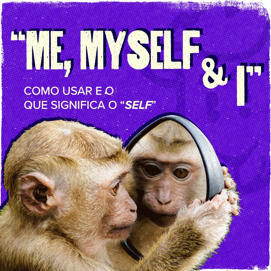 me-myself-and-i_thumb.png
