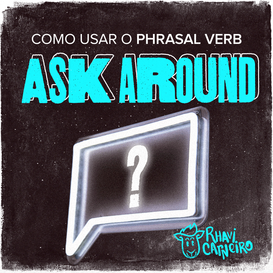 ask-around_thumb.png