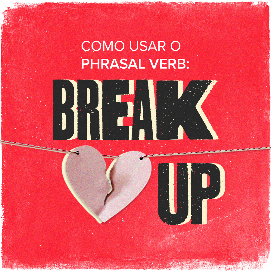 break-up_thumb.png