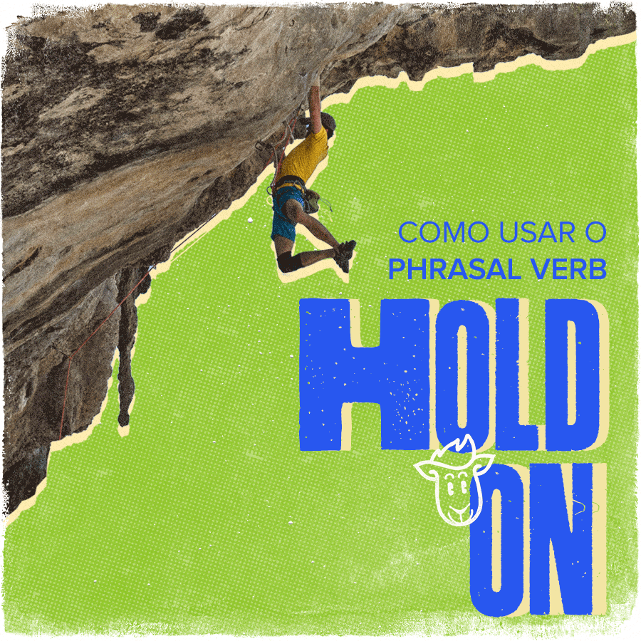 hold-on_thumb.png