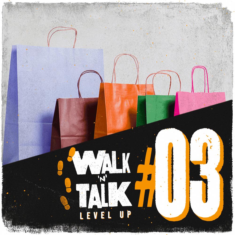 thumb_walk-n-talk_Level-up_3.png