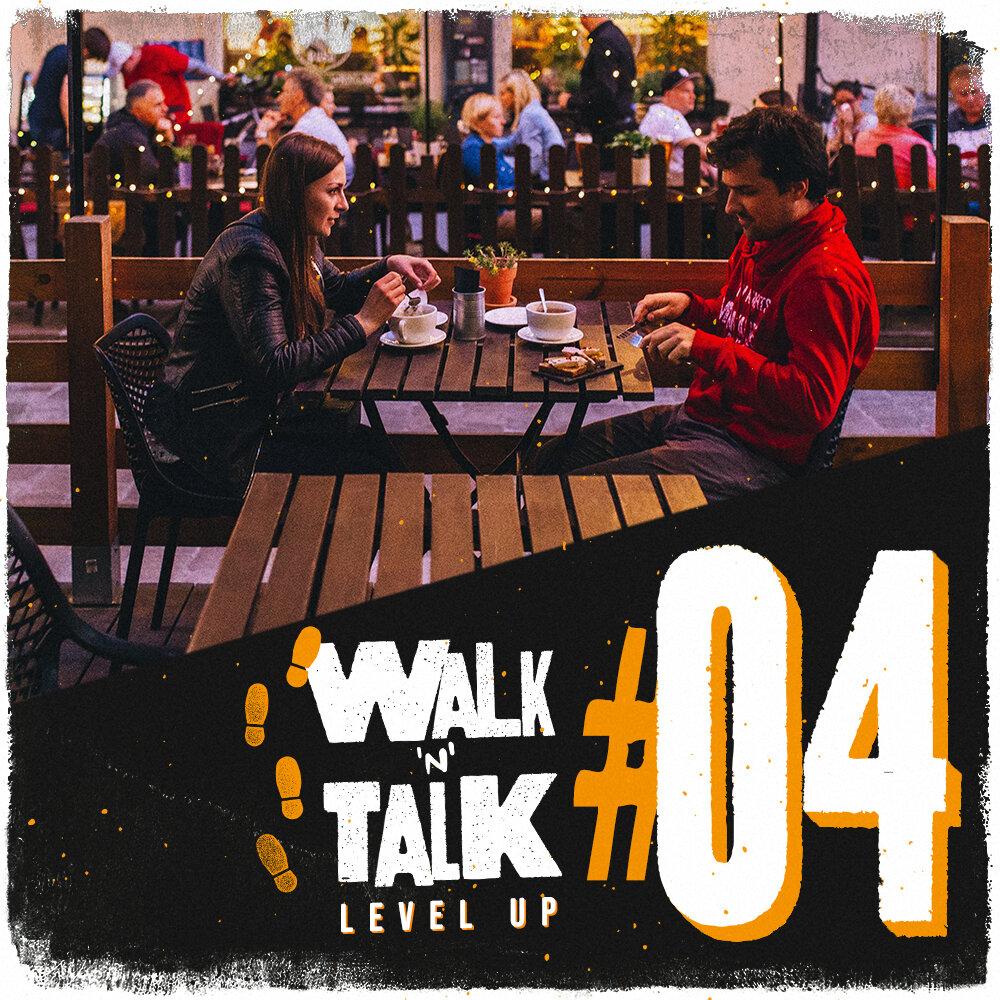 thumb_walk-n-talk_Level-up_4.jpg