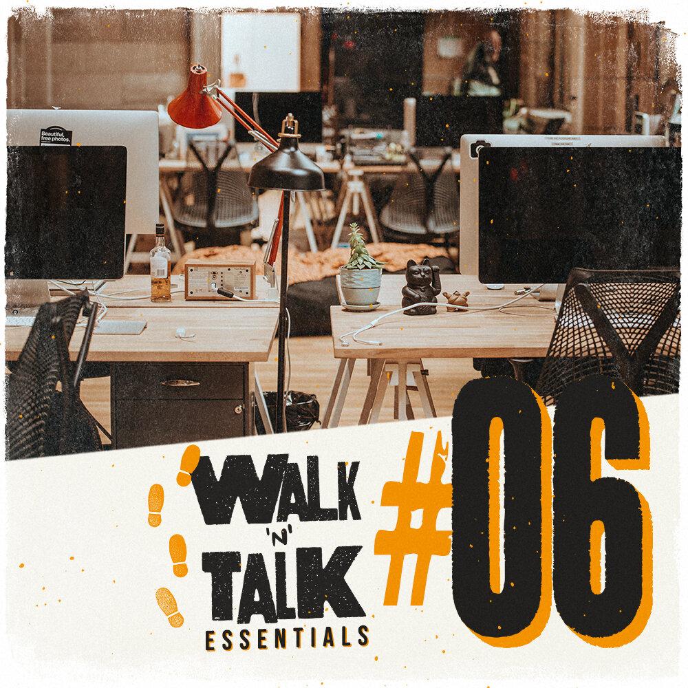 thumb_walk-n-talk_6.jpg