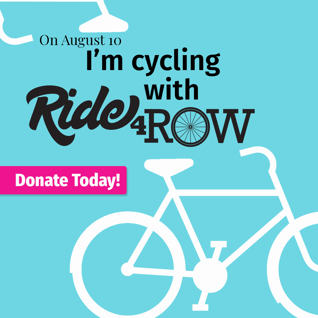 Ride4ROW Insta Pic_BL.jpg