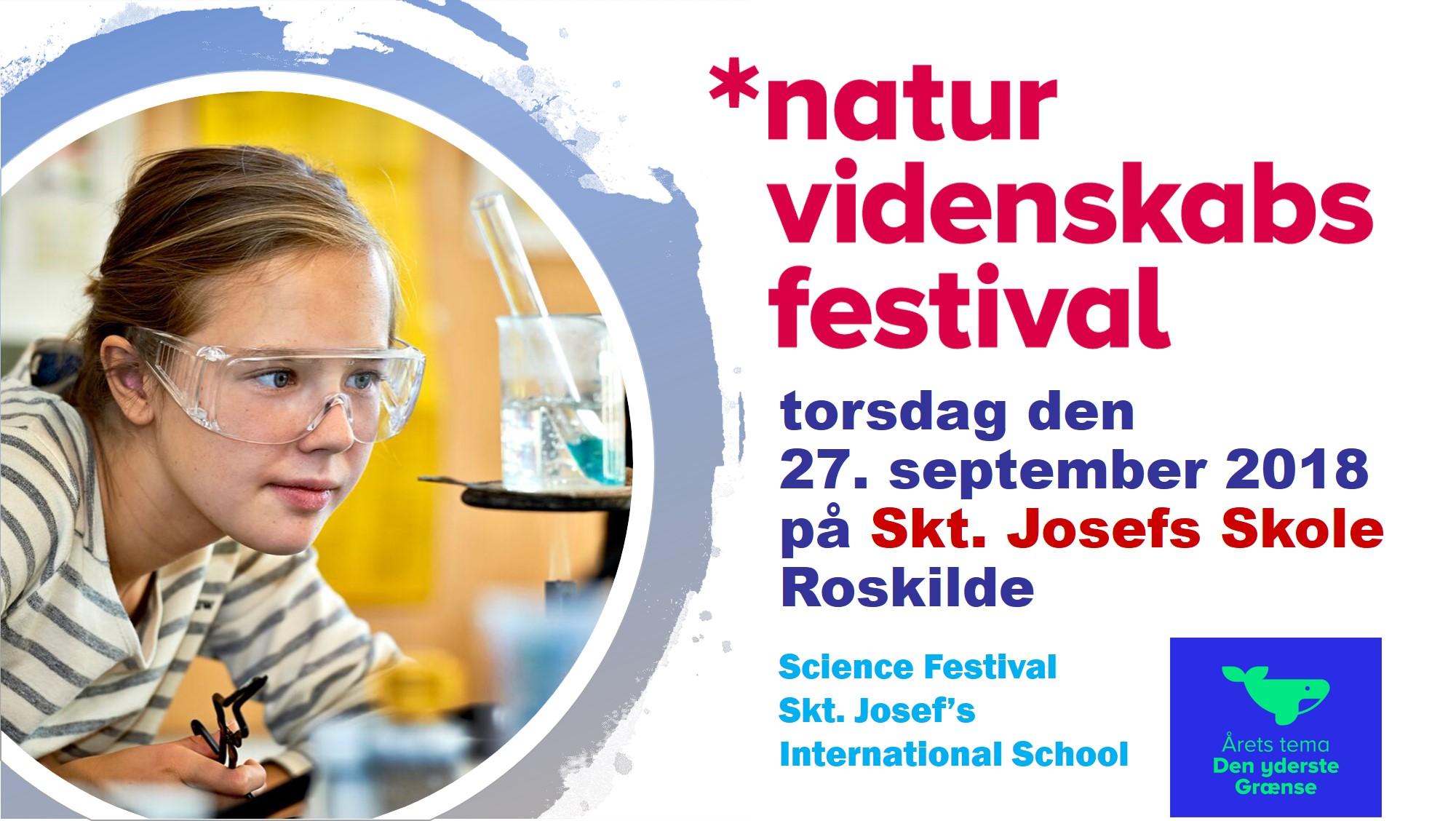 Logo Naturvidenskabsfestival SJS.jpg