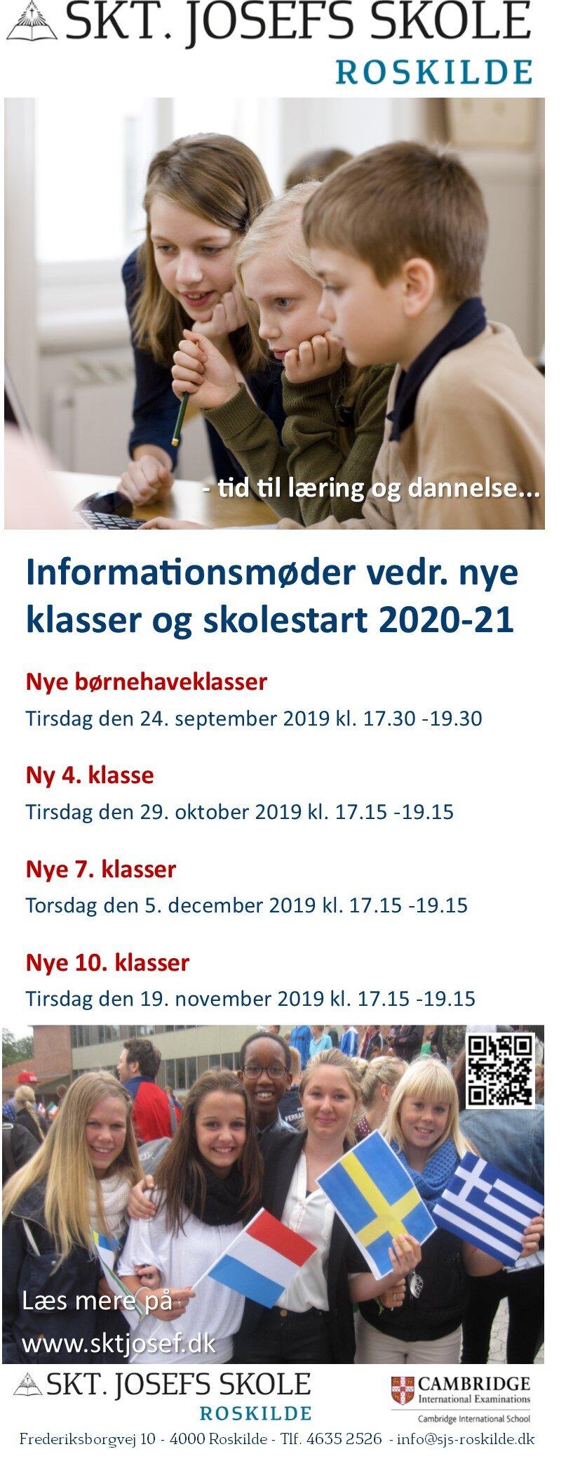 Infomøder 2019.jpg